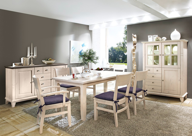 dining_georgia_solid pine white-01-AM-111.jpg