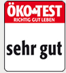 Sehr gut-333.png